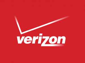 Verizon-logo-big