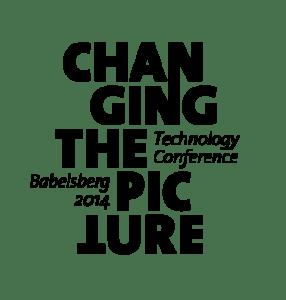 COB_Logo_sw_4c