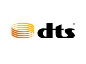 DTSlogo-300x225