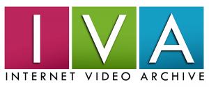 iva-logo